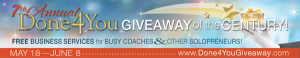 600px LCP Skinny Linda And Kim 2015 Giveaway banner