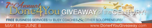 940px LCP Skinny Linda And Kim 2015 Giveaway banner