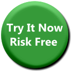 button-tryitnowriskfree-large